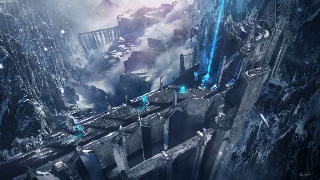 Riot Games explains why they will never open Ranked mode for ARAM 5