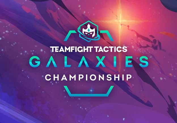 TFT World Championship