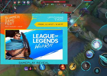 Will Riot Games launch Announcer Packs League of Legends? 4