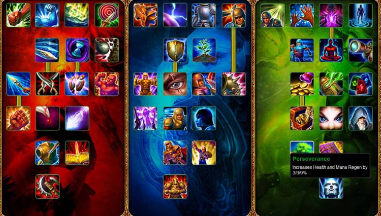 LoL champions are forgotten because they're ugly - Ugly champions LoL 6