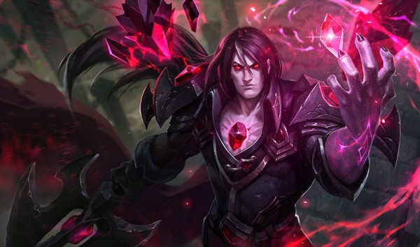 Top 7 changes in patch 10.10 that are worth your attention 6