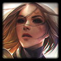 TFT Kayle Guide · Teamfight Tactics - Stats, Item Build