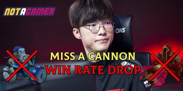 """The nickname meaning of T1 members: Canna is a """"big Anime fan"""", no wonder why Faker is the final boss! 4"""