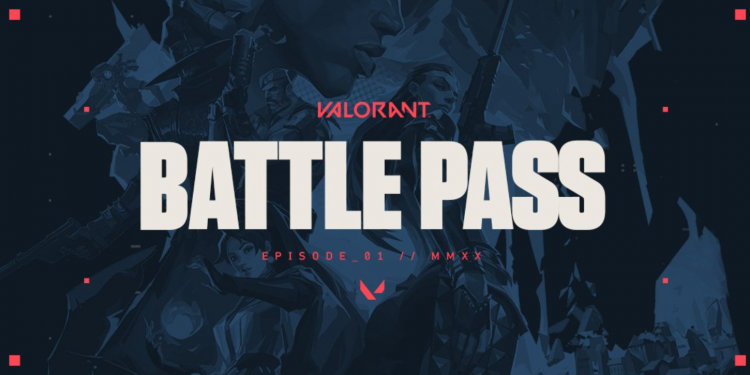 VALORANT Guide: Battlepass, Contract, Radianite Point and its use 1