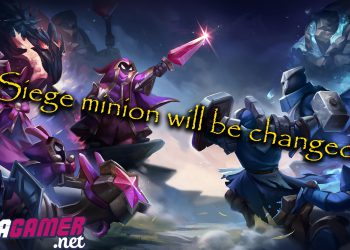 League of Legends: Which champions are worth-playing in patch 10.13 9