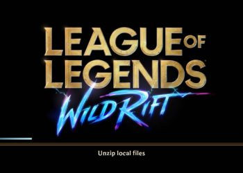 Even the Arena of Valor World Champion Can Not Resist the Great Attraction from LoL: Wild Rift 1