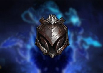 League of Legends: What will the LoL ranking mode for 2025 be like? 1