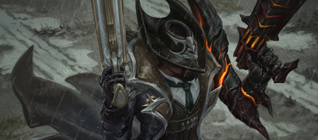 Patch 10.13 League of Legends: Top 7 significant changes 3