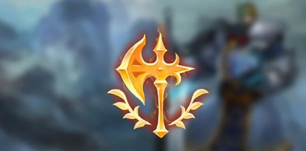 Patch 10.13 League of Legends: Top 7 significant changes 6