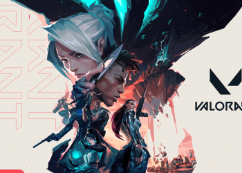 VALORANT Surrender Option to Debut in Patch 1.02 7