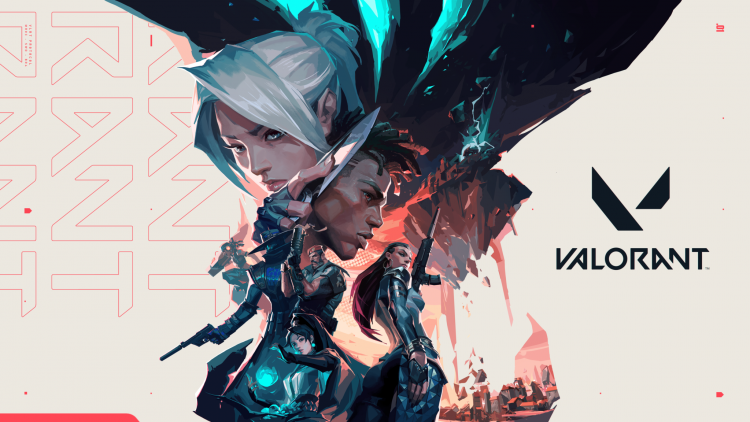 Riot's 2nd Q&A Revealed the Latest Plan For The Future of Valorant 5