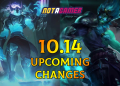 League of Legends: Riot Games officially revealed the launch time of TFT Mobile as well as many new changes 8