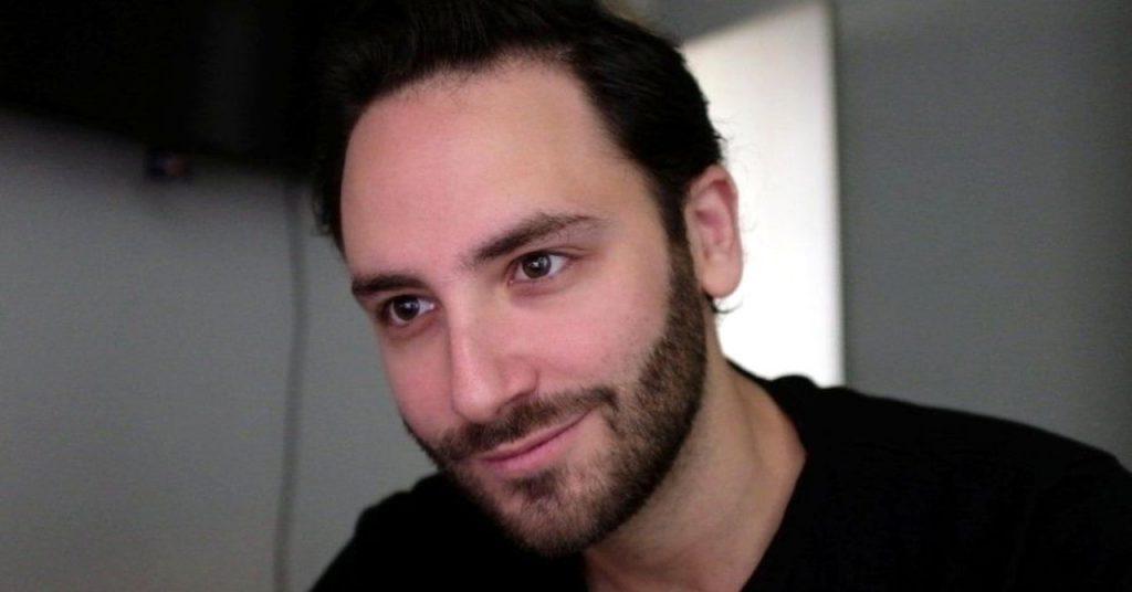 Twitch Streamer Byron 'Reckful' Bernstein Dead at 31 2