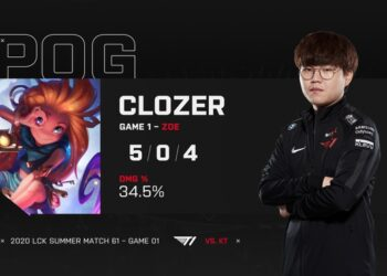 League of Legends: Wolf officially announced his retirement, the story of a legend leaving the glory 2