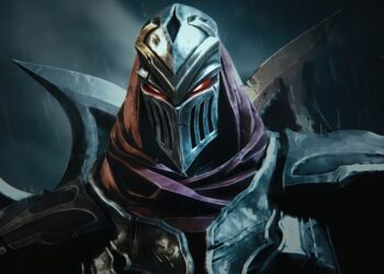 League of Legends: Zed has finally returned to midlane in patch 10.14! 8