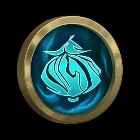 Lilia - new champion of LoL will be published on July 22nd??? 3
