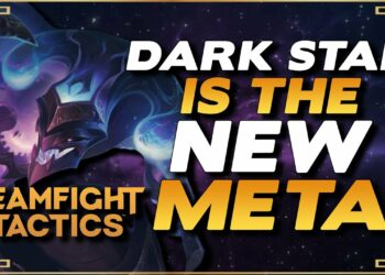 New Updates and Patch Notes For Teamfight Tactics Patch 10.13 6