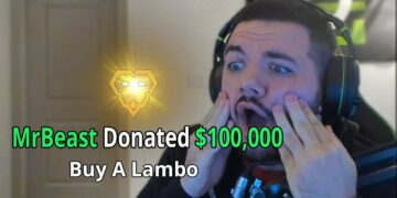 The Mother Got Fumed When Discovered Her Son Has Donated Nearly $20,000 to Twitch Streamers 6