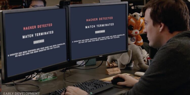 VALORANT: Riot Games assumes that the cheater problem is not as bad as everyone said 1