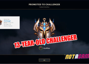 How to join League of Legends: Wild Rift Closed Beta 2 6