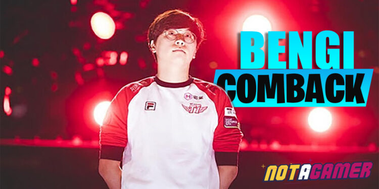BENGI back on the league after 2 years of military obligations!