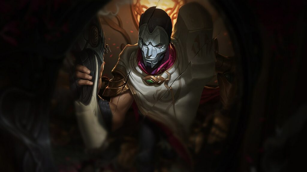 League of Legends: Top 4 ADC Worth Playing in Patch 10.16, The Strongest name is an AP 5