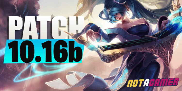 League Patch 10.17: Here are the updates and patch notes, release time & more 1