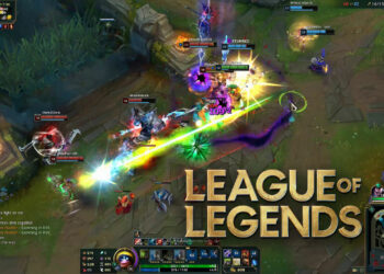 League Players Have Asked Riot Games to Implement This Crucial Aspect into the Game 2