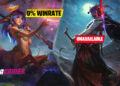 Yone had been Leaked by Riot Games 6 Months ago in LOR and there are more Secrets 14