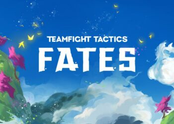 Teamfight Tactics: Riot Confirms Brand New Theme Arriving in Patch 10.19