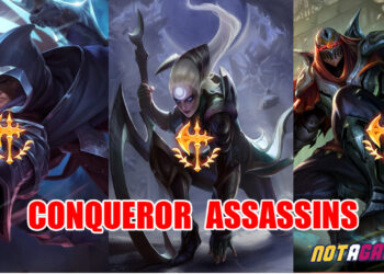 How to join League of Legends: Wild Rift Closed Beta 2 8