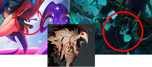 League of Legends: Top 8 Enigmatic Mysteries That We Might Never Able to Know (Part 2) 2