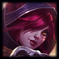 League Patch 10.17: Here are the updates and patch notes, release time & more 22
