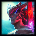 League Patch 10.17: Here are the updates and patch notes, release time & more 23