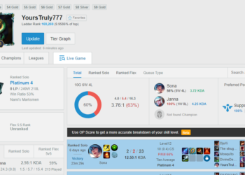 A 50-year old man reached Platinum for the first time after 7 seasons 7
