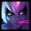 League Patch 10.17: Here are the updates and patch notes, release time & more 5
