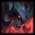 League Patch 10.17: Here are the updates and patch notes, release time & more 2