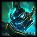 League Patch 10.17: Here are the updates and patch notes, release time & more 8
