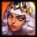 League Patch 10.17: Here are the updates and patch notes, release time & more 14