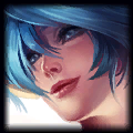 League Patch 10.17: Here are the updates and patch notes, release time & more 17