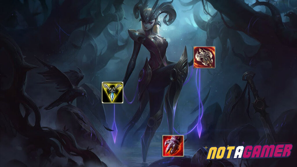 What made Camille become the Top King with an impressive win rate? 3