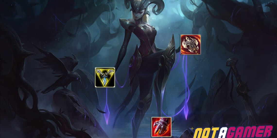 What made Camille become the Top King with an impressive win rate? 1