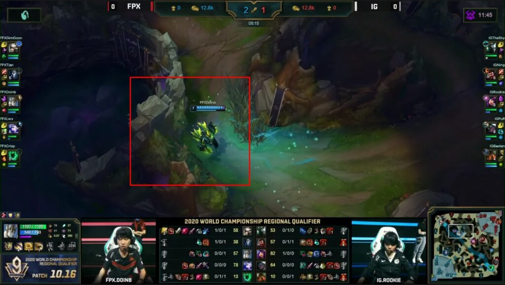 Why Do Pro Mid Laners Prioritize Upgraded Boots Over Core Items In The Early Game? 3