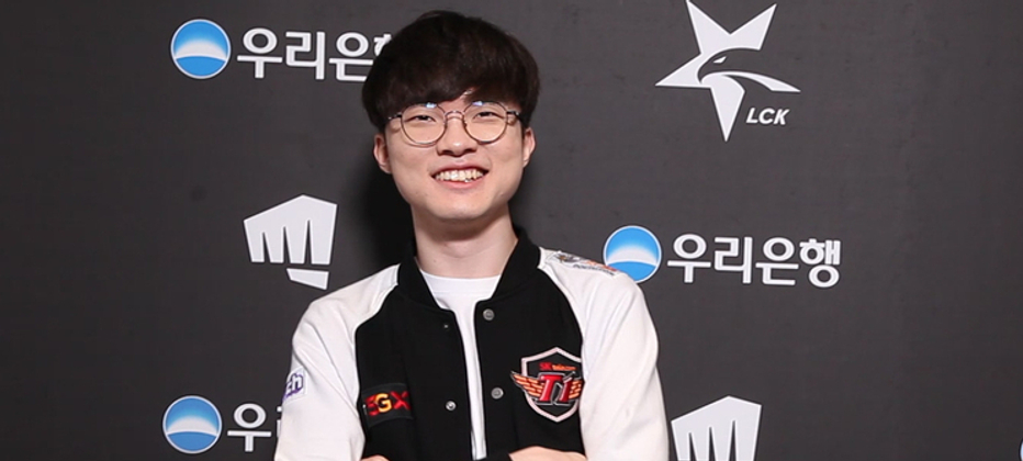 Korean Fans Are Constantly Asking T1 to Take Legal Action against Individuals Who Are Cyberbullying towards Players 2