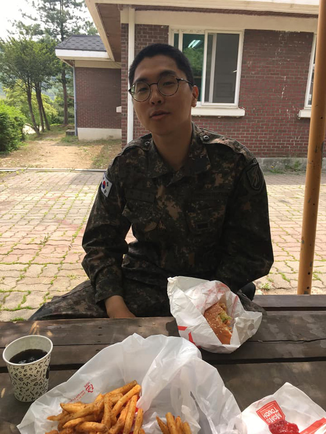 BENGI Back on the League After 2 Years of Military Obligations! 3