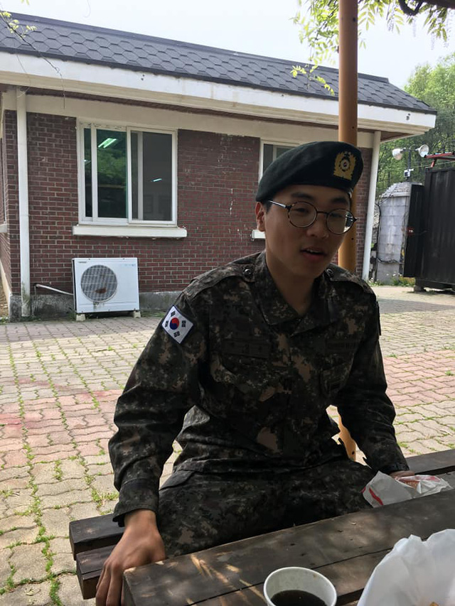 BENGI Back on the League After 2 Years of Military Obligations! 4