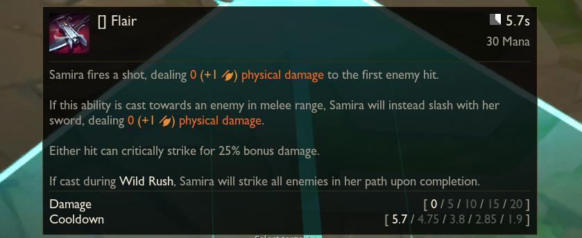 Samira Q
