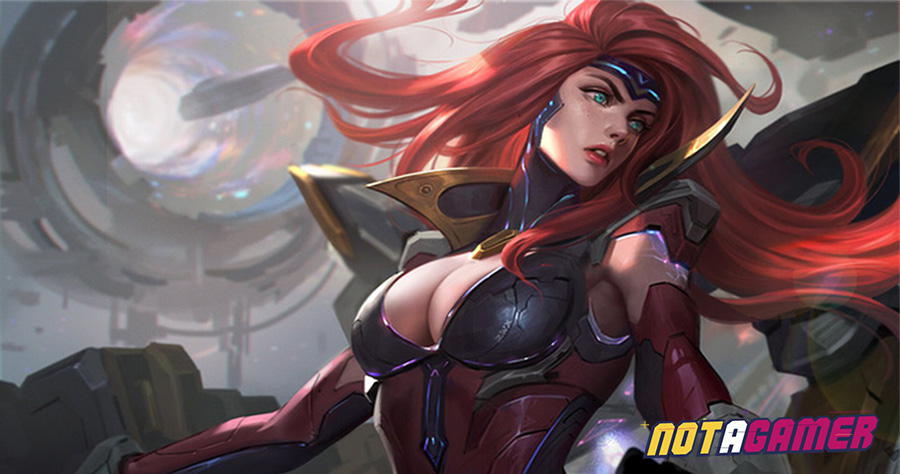 Teamfight Tactics: Jinx is confirmed to be the worst 4-gold unit and about to get indirectly buffed next patch 2