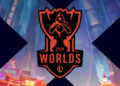 Shen might Become the Hidden Gem in Worlds 2020 9