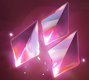 Star Shards: Beautiful Little Legends Can Now Be Purchased Directly